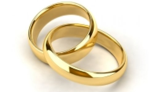 Dürfen unverheiratete Paare zusammenleben?