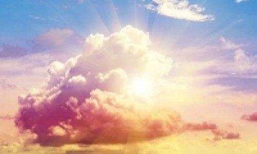 Woher kann ich wissen, dass es Gott überhaupt gibt?