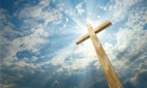 Warum wurde Jesus gekreuzigt?
