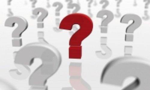 Woran kann ich erkennen, dass das Evangelium göttlichen Ursprungs ist?