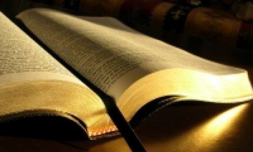 Warum unterscheiden sich die biblischen Wunder von denen in anderen Wunderberichten?